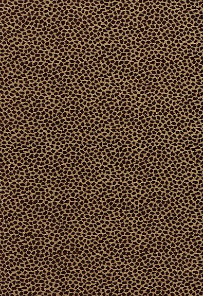 Exceptional java decorator fabric by F Schumacher. Item 62922. Free shipping on F Schumacher designer fabric. Search thousands of designer fabrics. Only 1st Quality. Sold by the yard. Width 54 1/2 inches .