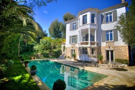 Salacia is a stunning, freshly inaugurated private property - villa mit garten und pool