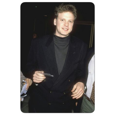 Related image | Pierce brosnan, Most handsome men, Actors