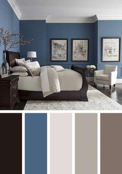 Bedroom Cozy Blue Room Colors 56 Ideas Beautiful Bedroom Colors Best Bedroom Colors Master Bedroom Colors Download color bedroom paint motifs