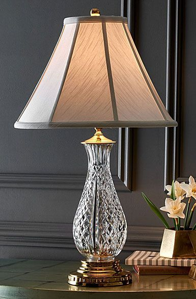 Pin On Diy Lights And Lamps