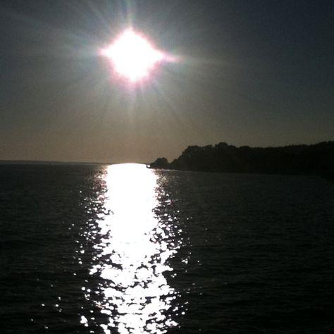 Mackinaw Island #puremichigan