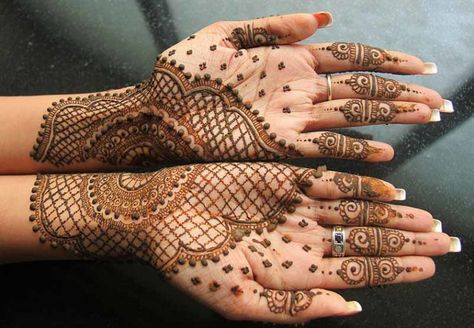 Comment Enlever Le Henne 7 Methodes Faciles Henne Mehndi