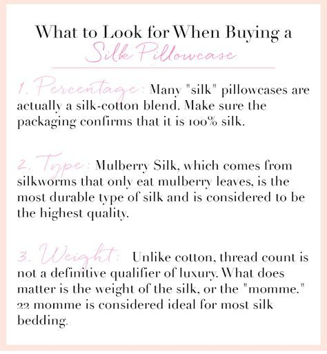 The Unexpected Thing I Always Travel With Silk Pillowcase Benefits Hair Silk Pillowcase Benefits Silk Pillowcase