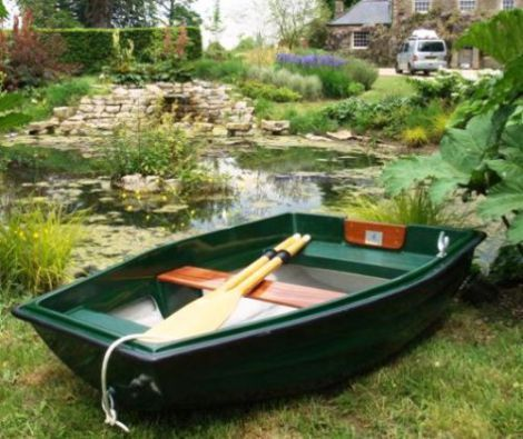 Pond Boats For Sale Plastic Fibreglass Boats Boats For Sale