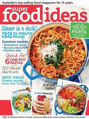 Super food ideas august 2013 magazines magsmoveme httpwww super food ideas august 2013 magazines magsmoveme httptastesuperfoodideas learn new things pinterest food ideas food and forumfinder Images