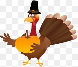 Free Download Thanksgiving Turkey Transparent Png Image Png Image Iccpic Iccpic Com Turkey Images Png Images Thanksgiving Cartoon