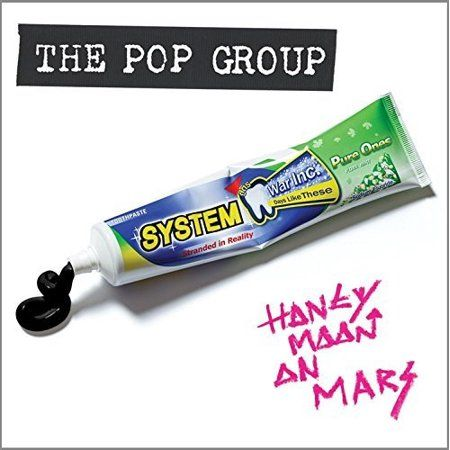 Music Pop Group Cool Things To Buy Pop