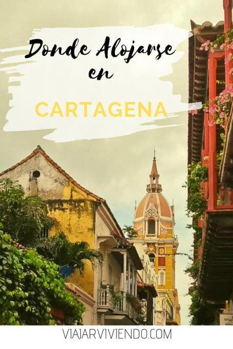 30 Ideas De Cartagena Bolivar Colombia Cartagena Colombia Cartagena De Indias