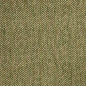 Dromedary Woven Asparagus Is A Green Herringbone Design From The Vervain Secret Garden Collection Secret Garden Collection Luxury Fabrics Woven