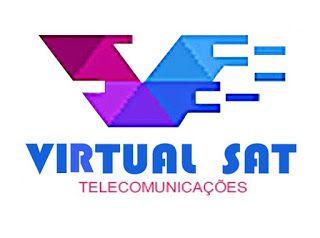 Vaga Para Vendedor Porta A Porta Para A Virtual Sat