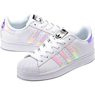Women's Originals Shoes & Sneakers   adidas US