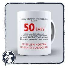 """vicces idézetek 50 születésnapra Képtalálat a következőre: """"50. szülinapra""""   Glassware, Tableware"""