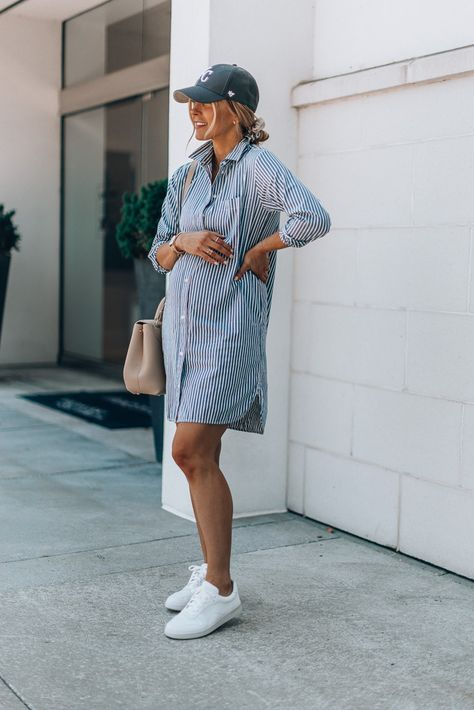 Summer Maternity Fashion, Stylish Maternity, Maternity Wear, Summer Pregnancy Style, Summer Maternity Clothes, Fashionable Pregnancy, Maternity Pictures, Maternity Dresses, Pregnancy Outfits