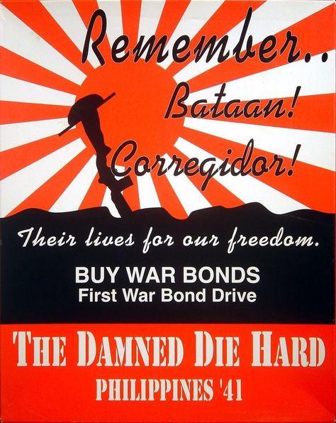 Details About Grd Wargame Damned Die Hard The Philippines 41 Box Sw Philippines Die Hard Ebay