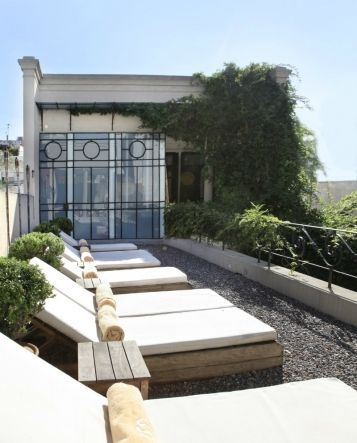 Rooftop Patio Outdoor Living With Images Rooftop Patio Rooftop Garden Outdoor Living