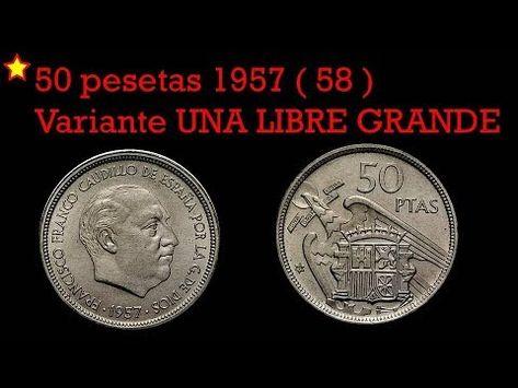 26 Ideas De Colección De Monedas Masquemetal Colección De Monedas Monedas Coleccionar Monedas