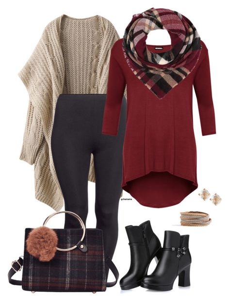 winter outfits with leggings Fashion Plus Size Winter Work Outfits Trendy Ideas size fashion for women Fashion Plus Size Winter Work Outfits Trendy Ideas Winter Outfits For Teen Girls, Plus Size Winter Outfits, Plus Size Fall Outfit, Winter Outfits For Work, Plus Size Fashion For Women, Plus Size Women, Plus Size Winter Clothes, Winter Work Clothes, Casual Plus Size Outfits