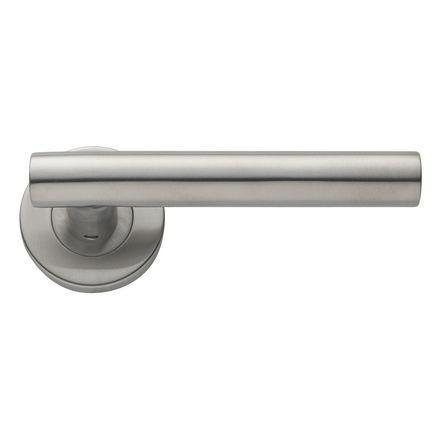 Clh Digi Det A00552 Door Handles Stainless Steel Door Handles Internal Door Handles
