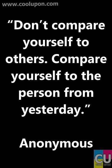 22 Best Quotes About Self Improvement And Motivation Coolupon Self Quotes Best Self Quotes Self Improvement Quotes