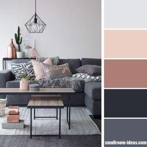40 Inspirasi Warna Cat Interior Rumah Minimalis Interior Desain