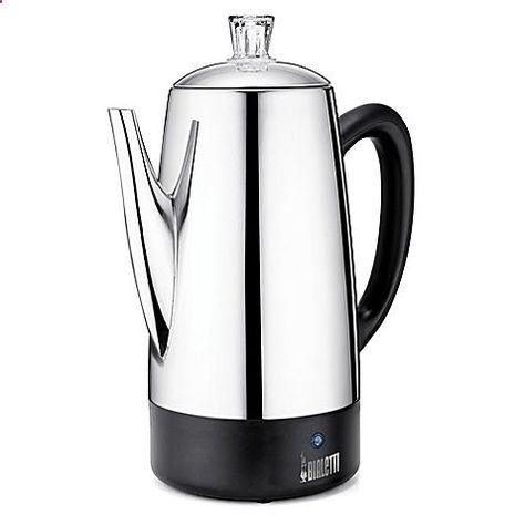 Gsi 12 Cup Coffee Percolator You Can Find Out More