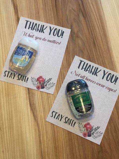 Appreciation Thank You, Employee Appreciation Gifts, Employee Gifts, Volunteer Appreciation, Line Worker, Retirement Gifts For Men, Shower Hostess Gifts, Creative Money Gifts, Volunteer Gifts