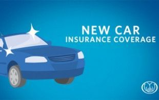 Fantastic No Cost This Is Why Car Insurance Quotes In Georgia Is