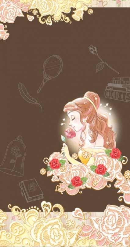 Wall Paper Iphone Disney Princess Belle Phone Backgrounds 20 Best Ideas Wallpaper Iphone Disney Princess Disney Drawings Disney Princess Wallpaper