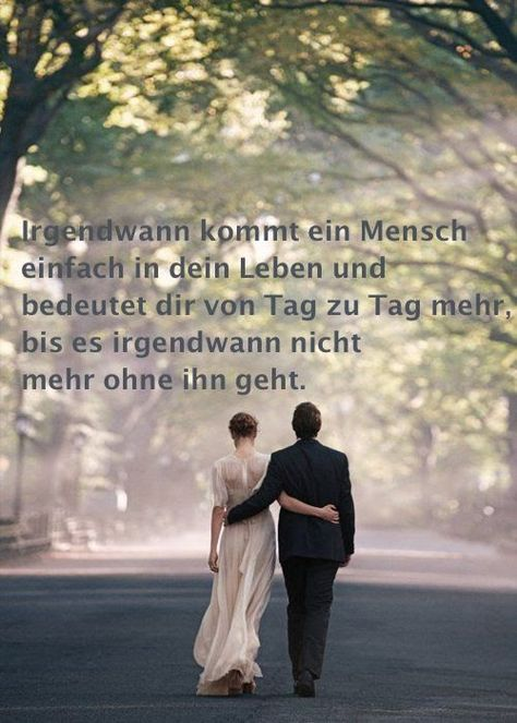 Ich kann nicht ohne dich leben    - love - #dich #ich #Kann #Leben #LOVE #nicht #ohne