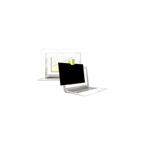 Fellowes PrivaScreen Privacy Filter for Apple MacBook Air 13 4814601 #Electronics #Accessories-Supplies #Home Audio-Video Accessories #Speaker Accessories #Mounts #Electronics #Accessories-Supplies #Home Audio-Video Accessories #Speaker Accessories #Stands #Tools-Home Improvement
