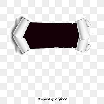 Gambar Tiga Dimensi Dilancarkan Kertas Koyak Kertas Seksyen Label Tiga Dimensi Menggulung Kertas Kertas Koyak Png Dan Psd Untuk Muat Turun Percuma In 2021 Labels Tags