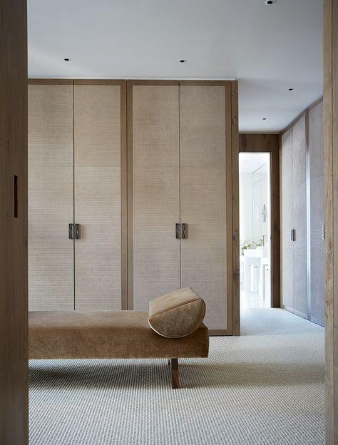 130 Walk in Robe ideas | closet design, closet designs ...