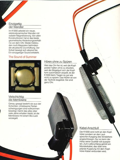 Details about K1000 driverhttp://wegavision.pytalhost.com