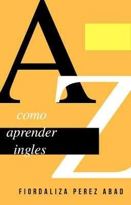 Como Aprender Ingles Estrategias Para Aprender Ingles Book Cover Kindle Cover Book Cover Design