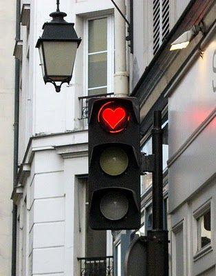 Stop in the name of Heart Disease Awareness! #heart_disease #heart_disease_awareness #heart #awareness #health