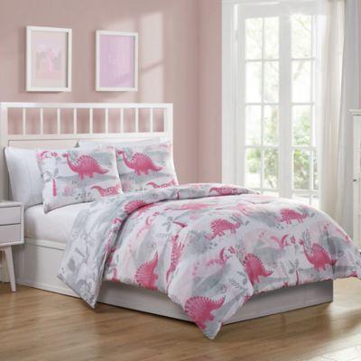 Chic Purple Swirled 8-Piece Wendy 100/% Polyester Comforter Set