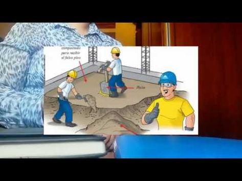 مراحل بناء منزل بجميع التفاصيل حتى تبني منزلك بأقل الأخطاء Youtube Family Guy Character Fictional Characters