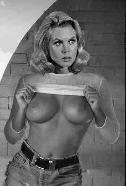 Sorry, Elizabeth montgomery gif animated porn thred