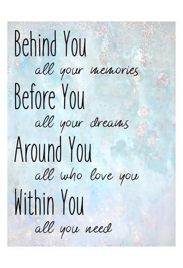 43 Trendy positive quotes to live by wise words gratitude Encouragement Quotes, Wisdom Quotes, Words Quotes, Me Quotes, Motivational Quotes, Sayings, Inspirational Quotes Of Life, Inspirational Quotes For Graduates, 2015 Quotes