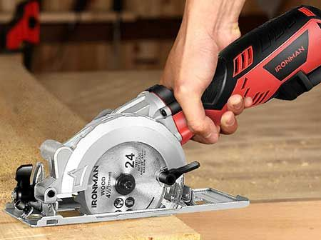 Best Cordless Mini Circular Saw Reviews Expert Home Tools Mini Circular Saw Compact Circular Saw Circular Saw