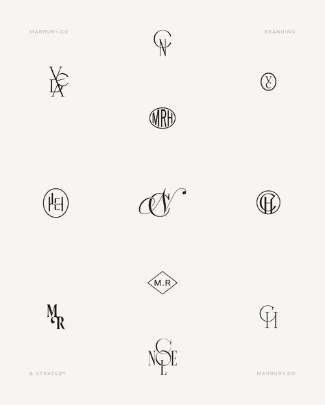 logo, logo design, typography, typography design, cream, branding, brand design, small business branding, antique decor branding