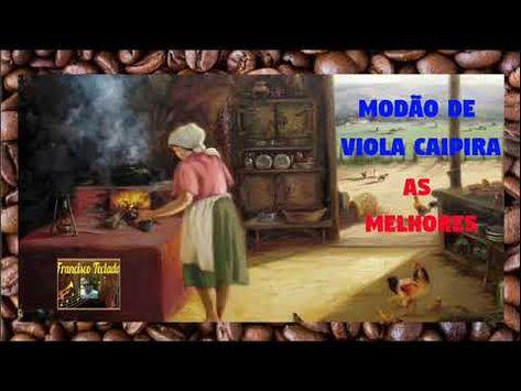 03 Horas So De Sertanejo Raiz Youtube Musicas Sertanejas Caim