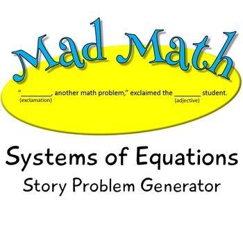 Beste Algebra Problem Generator Galerie - Mathematik & Geometrie ...