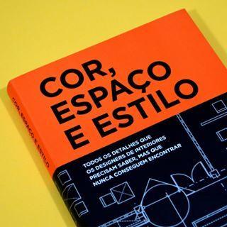 Design De Interiores De Jenny Gibbs Gg Brasil Com Imagens