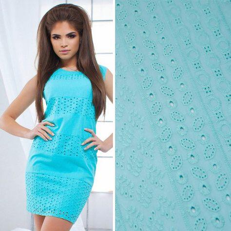 d3d3df6bfc0 Батист прошва для платьев и сарафанов. Платье и сарафан из батиста - летние  ткани
