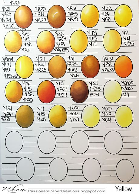 70 Color Copic Pan Pastels 2 Ideas In 2020 Copic Copic Coloring Copic Markers Tutorial See more of copic marker on facebook. 70 color copic pan pastels 2 ideas
