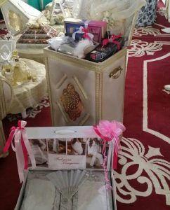 صور دفوع مكناسي بالطيافر و هدايا العروس Decor Home Decor Canning