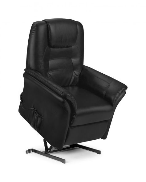 Riva Rise Recline Chair Https Www Tradepricefurniture Co Uk Riva Rise Recline Chair Html Brown Leather Couch Leather Recliner Recliner Chair