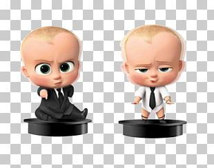 The Boss Baby Film Poster Cinema Dreamworks Animation Png Clipart Alec Baldwin Animation Boss Baby Boss Baby 2 Boss Baby Dreamworks Animation Dreamworks